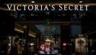 Victoria's Secret vende menos y cierra más tiendas