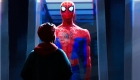 ¿Por qué 'Spider-Man: Into the Spider-Verse' es revolucionaria?