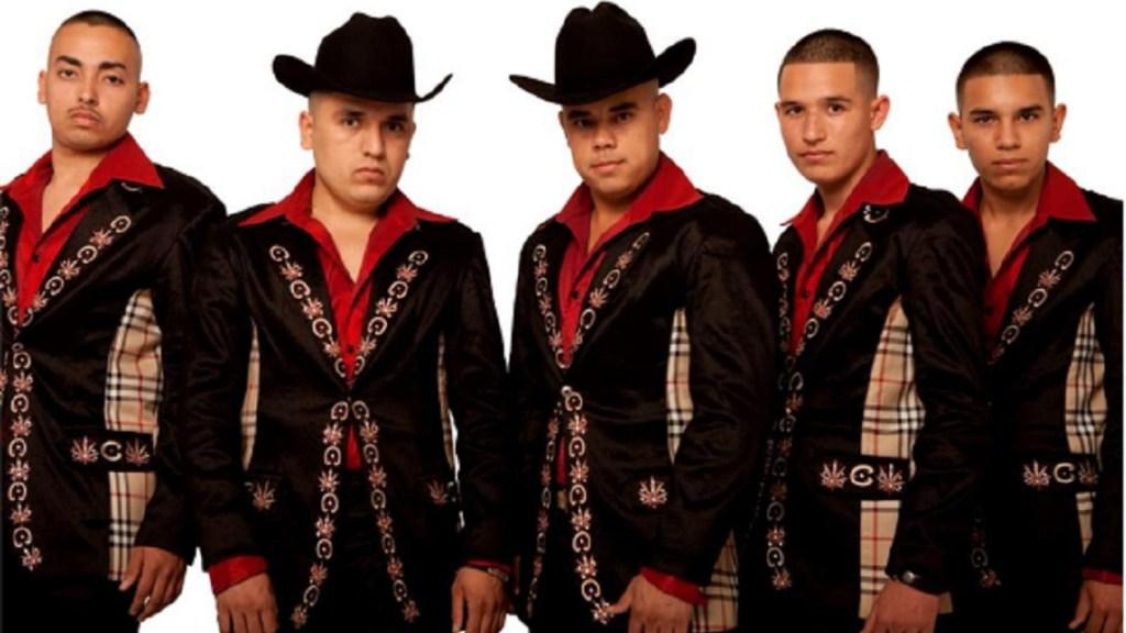 ¿Alguna vez le cantaron Los Cuates de Sinaloa al Chapo Guzmán?