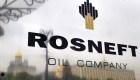 La relación Rosneft-PDVSA: ¿comercial o política?