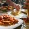 Los 5 mejores destinos gastronómicos del mundo