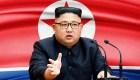 Lo que sabemos del asalto a la embajada de Corea del Norte en Madrid