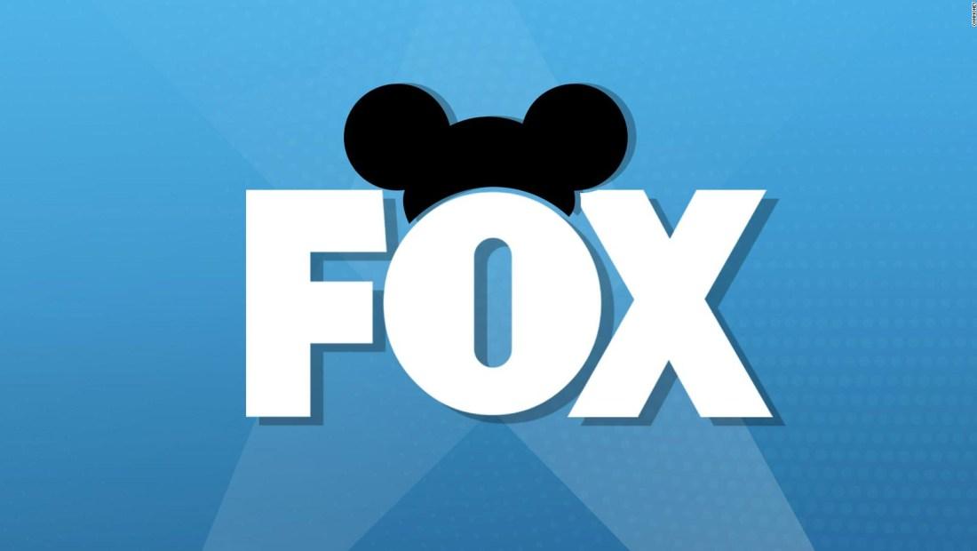 21st Century Fox ya es de Disney: ¿cómo cambiará el negocio?