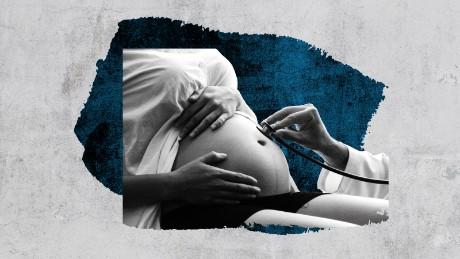 Pompeo: Dinero de los contribuyentes no se usará para financiar abortos