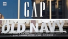 Old Navy se separa de Gap