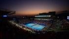 Abierto Mexicano de Tenis tiene sorpresas para el 2021