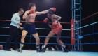 Fallece excampeón mundial de boxeo Eusebio Pedroza