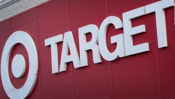 Target tiene su mejor año desde 2005