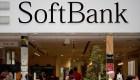 #CifraDelDía: Softbank apuesta US$ 5.000 millones en Latinoamérica