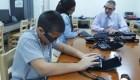 Avances tecnológicos que ayudan a integrar a los invidentes