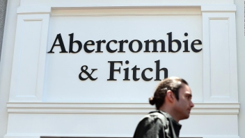 Abercrombie and Fitch reporta ganancias