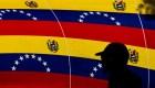 La crisis económica venezolana: ¿exacerbada por las sanciones?