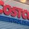 Costco reporta aumento de 7,3% ventas