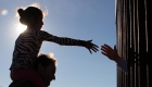 Deportan a 471 padres de EE.UU. sin sus hijos