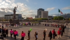 Controversia en Nuevo León por penalización del aborto