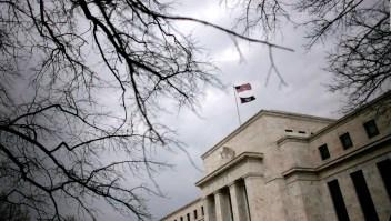 #CifradelDía: Trump afirma que la economía de EE.UU. pudo haber crecido 4%