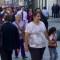 ONU: La brecha de desigualdad para mujeres continua