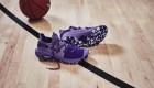 #ElDatoDeHoy: Stephen Curry lanza calzado inspirado por una niña