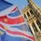 Brexit: ¿Cuál es la situación y qué podríamos esperar?