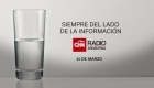 Llega CNN Radio Argentina
