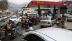 ¿Cómo afecta el apagón a los venezolanos?