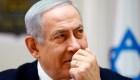 ¿De qué hablarán Netanyahu y Trump en Washington?