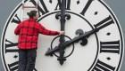 Cambio de hora en EE.UU. ¿ayuda a la economía o es una medida obsoleta?