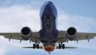 Países y aerolíneas del mundo suspenden vuelos del Boeing 737 Max 8