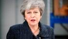 Decisiva votación en el Parlamento británico sobre el brexit
