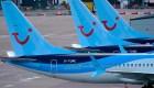Piloto: Dejar en tierra a aviones Boeing es una decisión inteligente