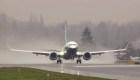 La crisis que envuelve a Boeing