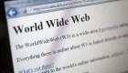 La web cumple 30 años