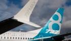 Futuro comprometido para Boeing