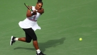 #RankingCNN: Las cinco deportistas más famosas