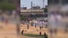 Video muestra el alcance de los saqueos en Maracaibo