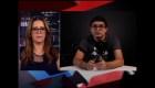 La supuesta evidencia contra Luis Carlos Díaz