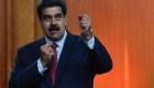 Investigación sobre apagón se enfoca en Guaidó