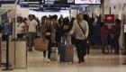 Preocupación entre pasajeros por Boeing 737 MAX 8