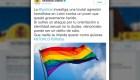 Investigan agresión como posible crimen de odio en España
