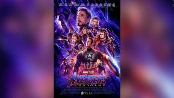 """Los detalles del nuevo tráiler de """"Avengers: Endgame"""""""