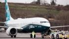 Suspender operación del Boeing 737 Max: ¿fue la decisión correcta?