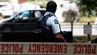 Un tiroteo deja al menos 49 muertos en Nueva Zelandia
