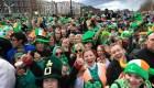 San Patricio: fiesta y tradición de una celebración global