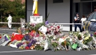 ¿Cuáles son las causas de la masacre en Nueva Zelandia?