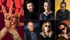 """Vive Latino celebra 20 años: """"Y que viva el rock"""""""
