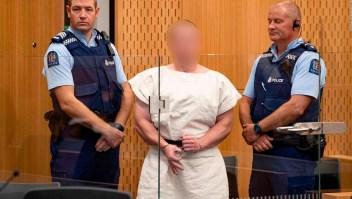 Policía hurga en el pasado del sospechoso