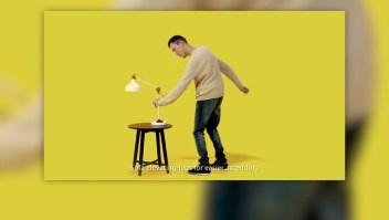 Ikea mejora el día a día de los discapacitados
