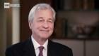 JPMorgan Chase quiere contratar a más exdelincuentes