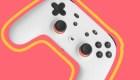 Google presenta su nueva plataforma para videojuegos