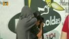 Detienen a menor por el tiroteo en escuela de Brasil